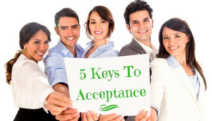 5KeysToAcceptance.png