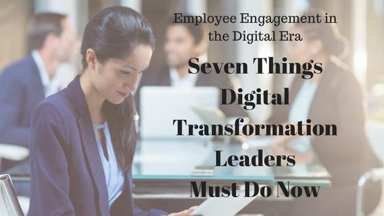 Digital Transformation Leaders.png