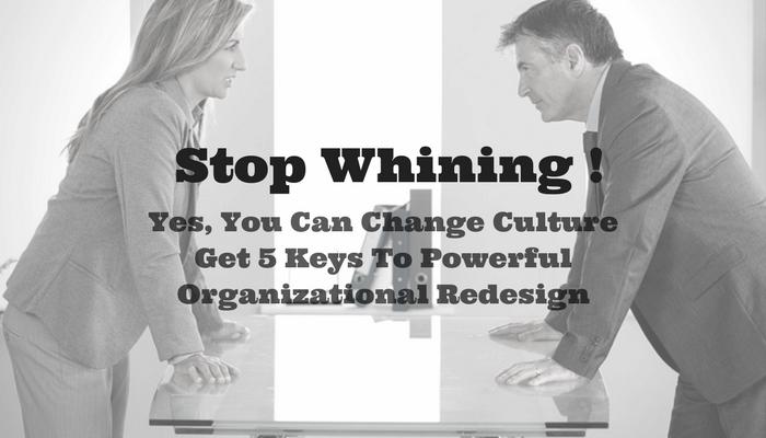 Stop Whining - Start Winning.png
