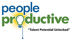 PeopleProductive